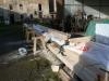 neues Balkenholz