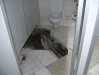 2-herstellen-abfluss-behindertengerechtes-wc