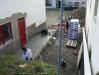 7-maurer-und-betonarbeiten-feuerwehrzufahrt