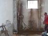 04-Herstellen Fenster- und Tueroeffnungen